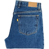 Polar Skate Co Stone Washed Jeans - Jeans -