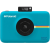 Polaroid Snap Touch - Uncategorized -