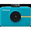 Polaroid Snap Touch - Uncategorized -