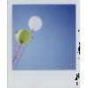 Polaroid - Okviri -