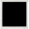 Polaroid - Frames -