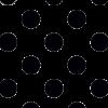 Polka dots - Items -