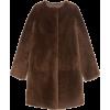 Pologeorgis - Jaquetas e casacos -