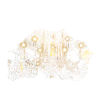 Poly my old items - Moje fotografie -