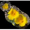 Polyvore items I made - My photos -