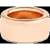 Pomellato - Rings -