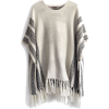 Poncho - Uncategorized -