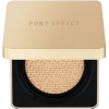 Pony Effect Cushion Foundation - Kozmetika -
