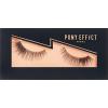 Pony Effect Eyelashes - Cosméticos -