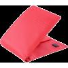 Poppy Bullit Bifold Wallet by Quiksilver - Wallets - $34.00
