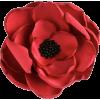 Poppy - Items -
