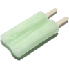 Popsicles - Food -