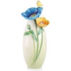Porcelain Vase - Items -