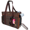 Portable Pet Bag - Dog Cat - Putne torbe -