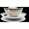 Portuguese teacup portuguesevintage etsy - Arredamento -