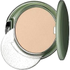 Powder - Kozmetika -
