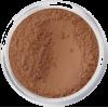 Powder - Cosmetics -