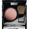 Powder - Kosmetik -