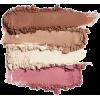 Powder - 化妆品 -