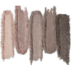 Powder - Cosmetica -
