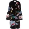 Prabal Gurung coat - Jakne i kaputi -