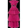 Prabal Gurung dress - Dresses -