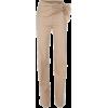 Prada Pants - Pants -