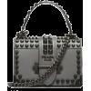 Prada Bag - Bolsas pequenas -