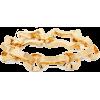 Prada Chain-link Bracelet - Bracelets -