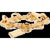 Prada Chain-link Bracelet - ブレスレット -