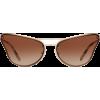 Prada Maquillage - Sunglasses - $380.00