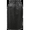 Prada Mid-length Skirt - Skirts -
