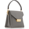 Prada Mini Top Handle Bag - Hand bag -
