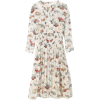 Prada - Dresses -
