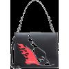 Prada - Hand bag -