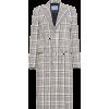 Prada - Куртки и пальто -