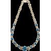 Prada - Necklaces -