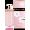 Prada - Perfumes -