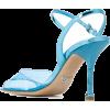 Prada - Sandals -