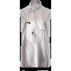 Prada - Camisas -