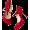 Prada - Shoes -