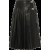 Prada - Faldas -