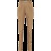 Prada - Suits -