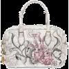 Prada - Clutch bags -