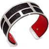 Prada bracelets - Bracelets -