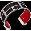 Prada bracelets - 手链 -