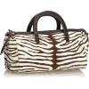 Prada clutch - Clutch bags -
