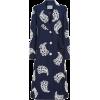 Prada coat - Jacket - coats -