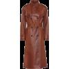 Prada coat - Jaquetas e casacos -