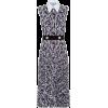Prada dress - Платья -